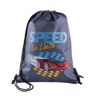 Torba za patike Red Speed 121732