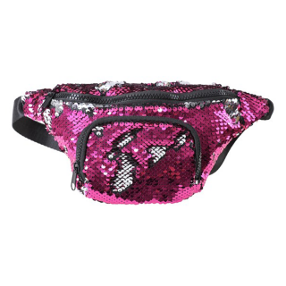 Modna torbica Mody Pink 100703