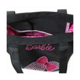 Torba za kupovinu Barbie 23927