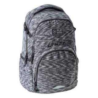 Ergonomski ranac Authentic-grey 161501