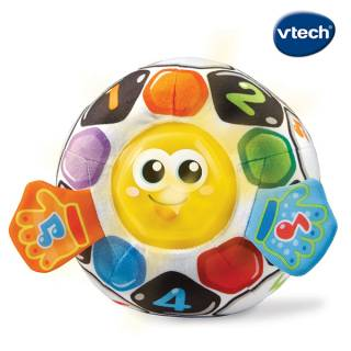 Vtech Soft bebi lopta 19383