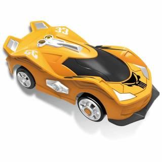 Wave Racer Staza Epic 23672