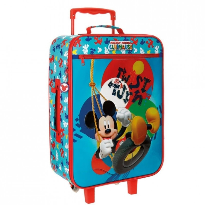 Kofer Mickey Mouse  28.890.51