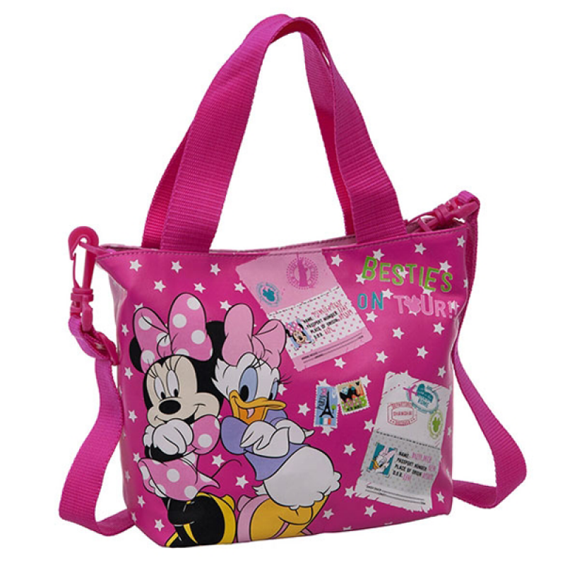 Torba za kupovinu Minnie and Daisy 20.864.51
