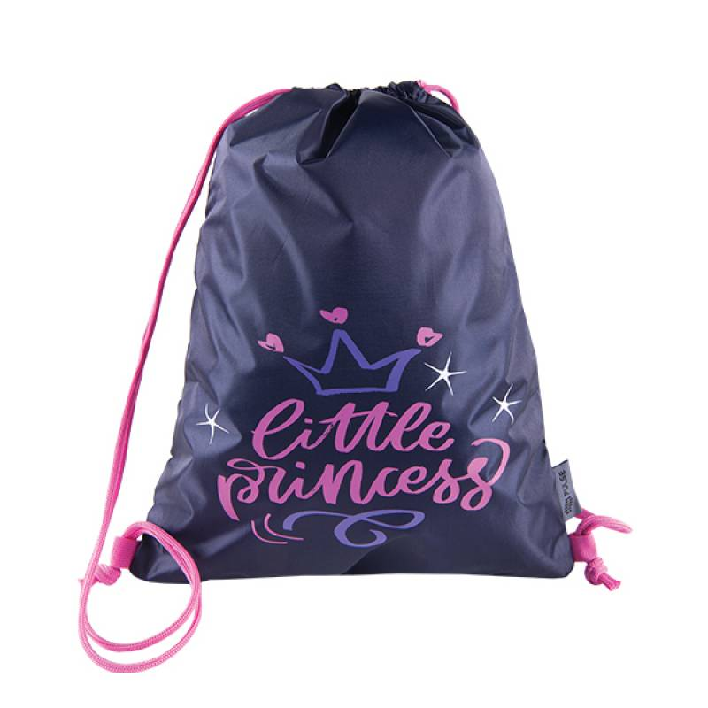Torba za patike Little Princess 121654