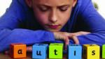 Studija: Da li ekstazi može da leči autizam?