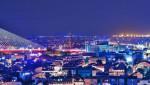 Beograd sve atraktivnija turistička destinacija
