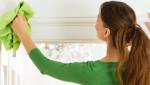 Kako da očistite sva teško dostupna mesta