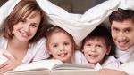7 stvari za koje ste ubeđeni da nećete raditi kada dobijete dete (ali grešite)
