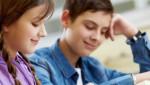 Čime roditelji žele da se njihova deca bave?
