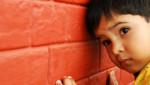 Da li roditelji mogu izazvati autizam kod dece?