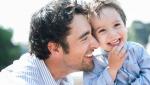 Kako da deca odrastu u optimistične ljude?