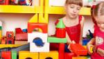 Šta kada dete neće da pokupi svoje igračke?