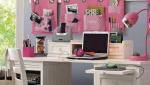 10 korisnih ideja za uređivanje male dečje sobe