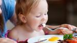 Nezdrava ishrana dece do tri godine u Srbiji