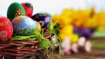 5 saveta za savršena uskršnja jaja