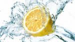 Kako da vam limun traje mesec dana?