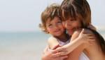 Najlepše mudre misli o majci