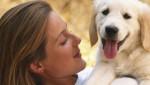 Nauka objasnila zašto su psi tako srećni kad nas vide