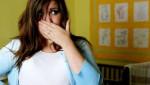 Prirodni lekovi protiv gorušice u trudnoći
