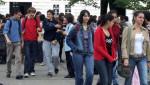 Obrazovne ustanove u Beogradu donele stroge pravilnike o oblačenju