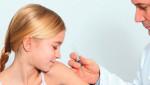 Vakcinacija dece – najefikasnija mera primarne prevencije