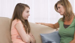 10 alternativnih rešenja kada su deca neposlušna