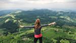 Posetite Bobiju – planinu sa bezbroj vidika