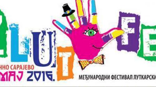 Pozorište lutaka Niš putuje u Sarajevo