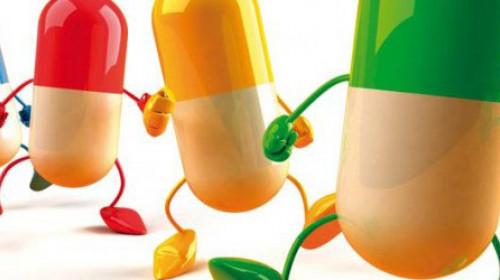 Polovina antibiotika nepotrebno prepisana deci