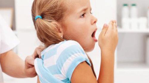 Prirodni lekovi za bronhitis kod dece