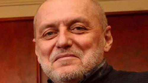 Čedomir Petrović: Pismo novim generacijama