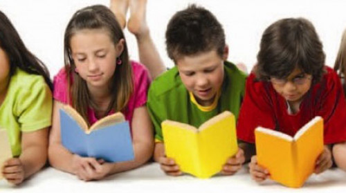 Da li previše informacija štetno deluje na decu?
