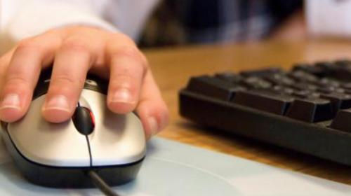 Prvi projekat države za bezbednost dece na internetu