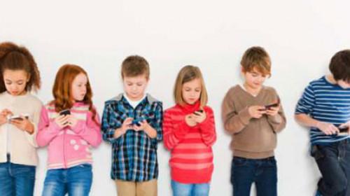 Šta morate znati pre nego što detetu kupite mobilni?