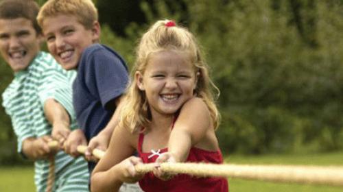 Zbog čega se neka deca više trude, a neka olako odustaju?