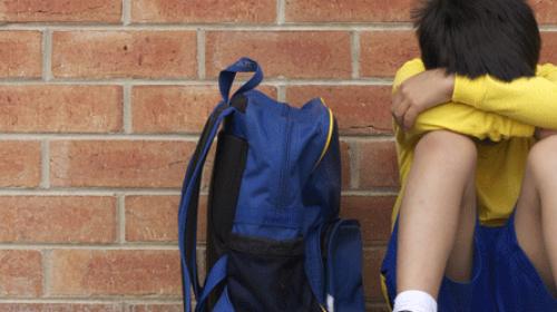 Kako prepoznati da neko vaše dete maltretira u školi?