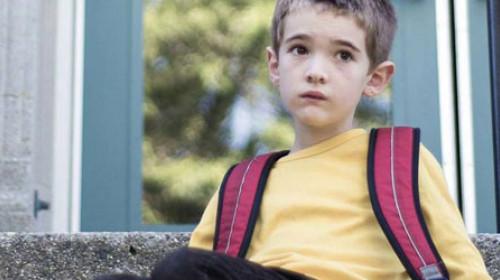 Zbog čega pojedina deca imaju strah od škole?