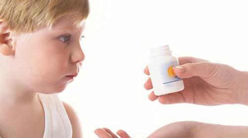 Šta treba znati o vitaminskim dodacima za decu?