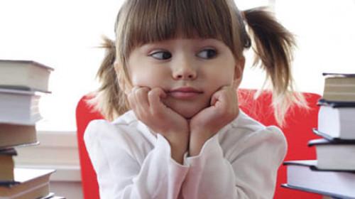 Kako u Finskoj održavaju nivo koncentracije kod dece?