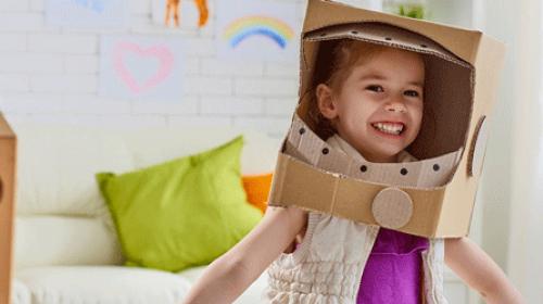 Zbog čega je osećaj dosade nekada koristan za dete?