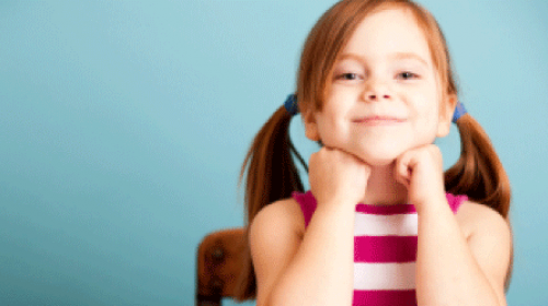 10 dečjih rečenica koje će vas nasmejati do suza