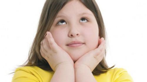Buce ranije ulaze u pubertet