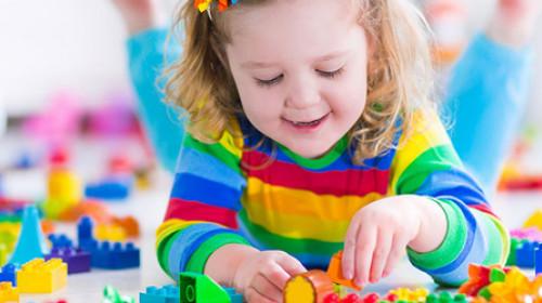 Da li je svaka igračka bezbedna za vaše dete?