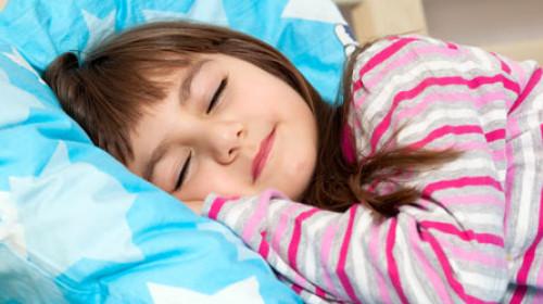 Kako da tumačite dečje snove?