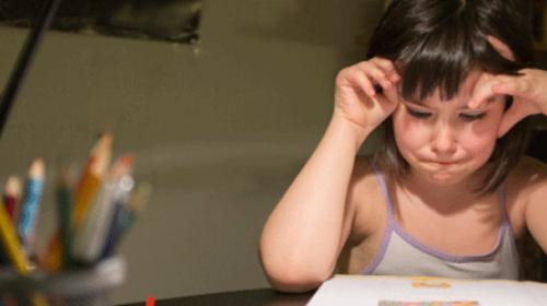 5 tehnika za uklanjanje stresa kod dece