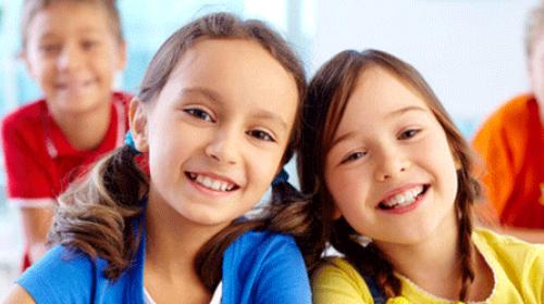 12 činjenica koje morate reći detetu o školi