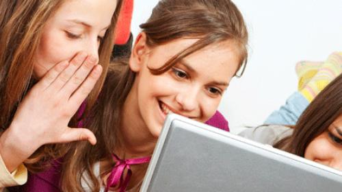 Na koji način društvene mreže utiču na devojčice?