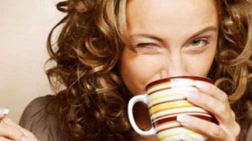 Aromatični čajevi za jesenje uživanje