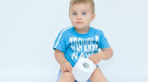 Letnje crevne infekcije kod dece i kako ih izbeći